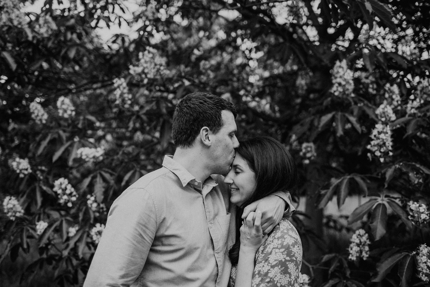 Stephanie-Ross-Engagement-Session-Hyde-Park-Previews-7.jpg