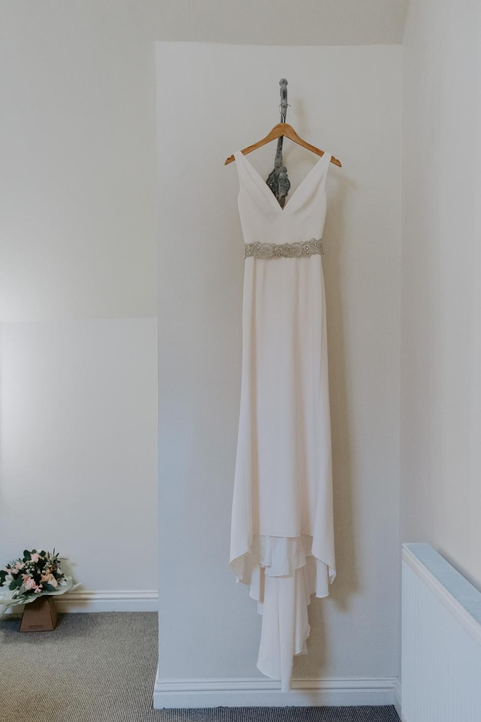 Anna-Mathilda-Wedding-Photographer-Surrey-17.jpg
