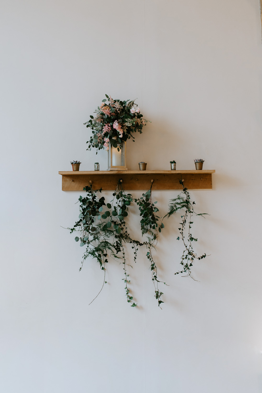 Anna-Mathilda-Wedding-Photographer-Surrey-40b.jpg