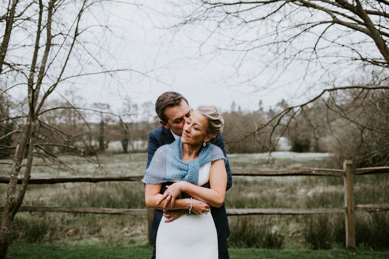 Anna-Mathilda-Wedding-Photographer-Surrey-51.jpg