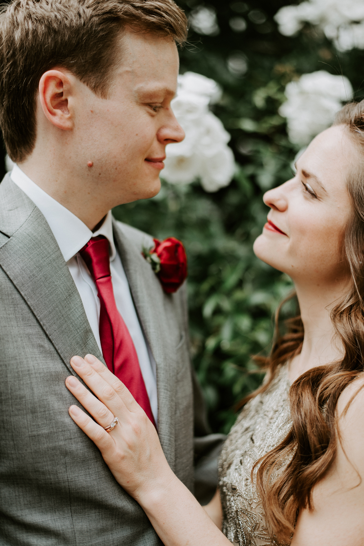 Katie-Will-Wedding-Previews-24.jpg