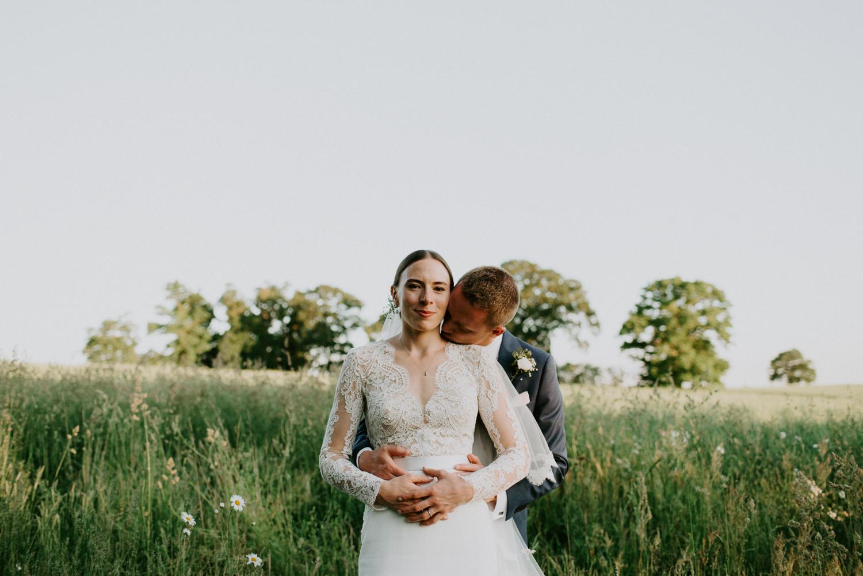 Kathryn-Damien-Wedding-Previews-13.jpg