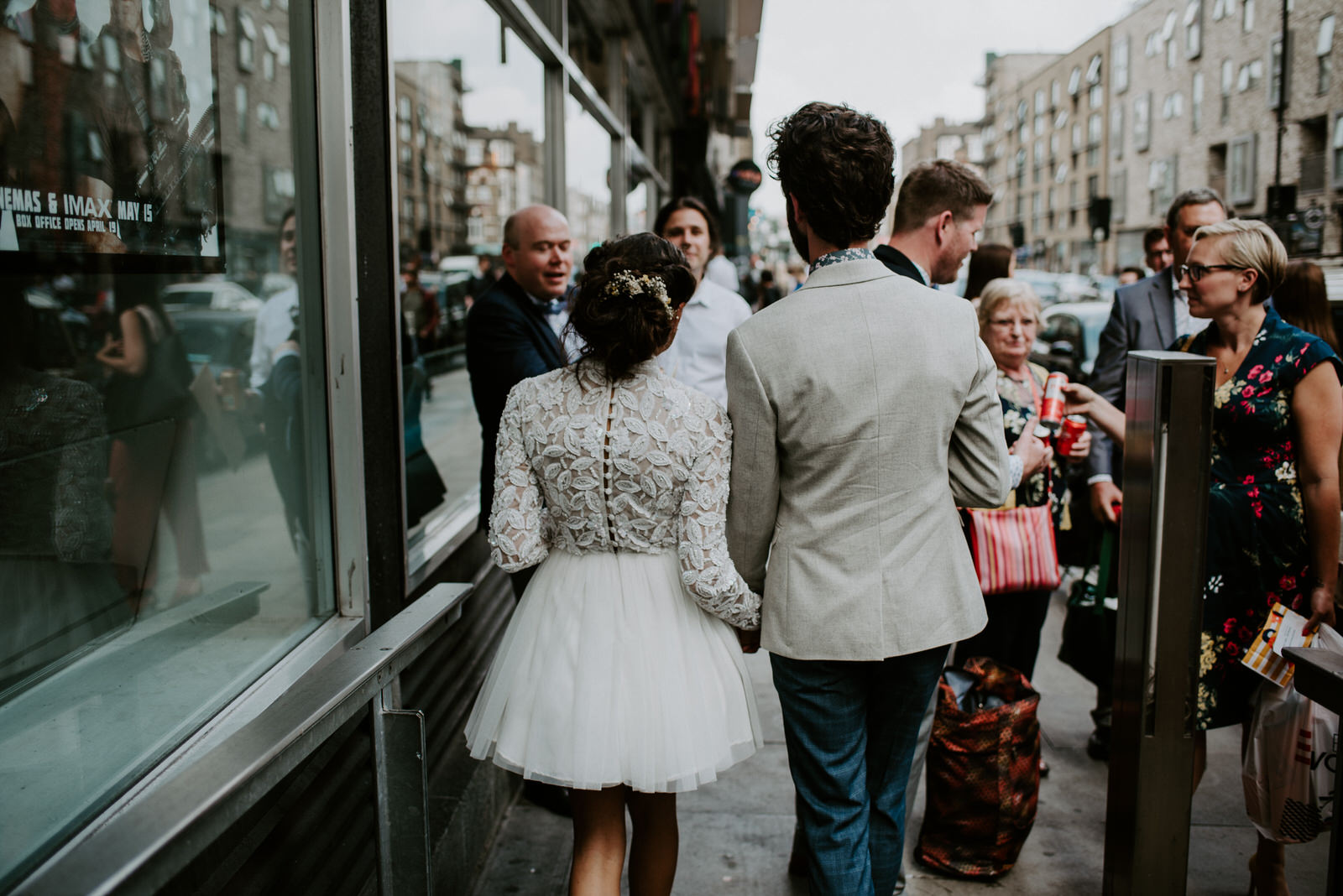 Alternative_Shoreditch_Cinema_Wedding_London_13.JPG