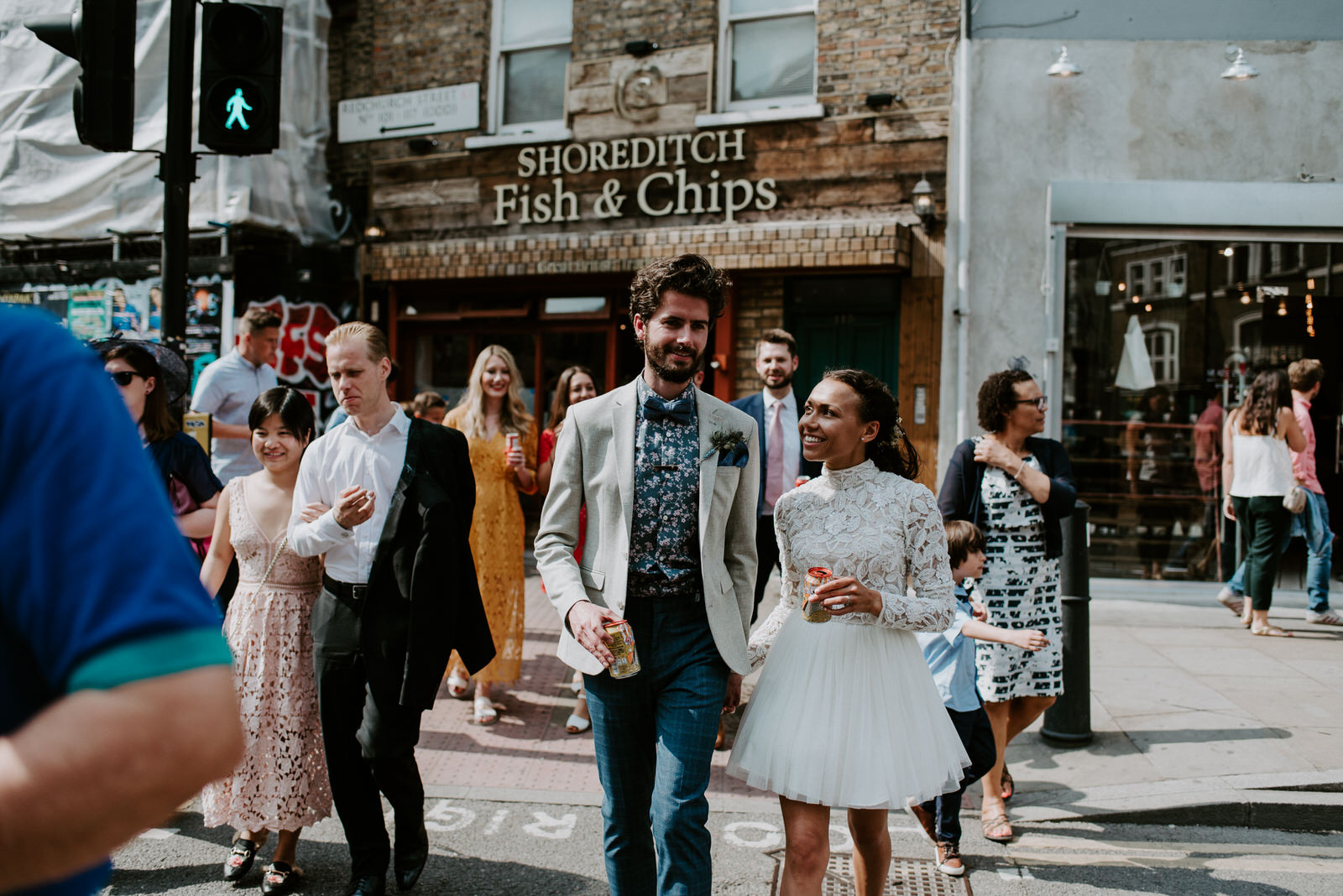 Alternative_Shoreditch_Cinema_Wedding_London_15.JPG