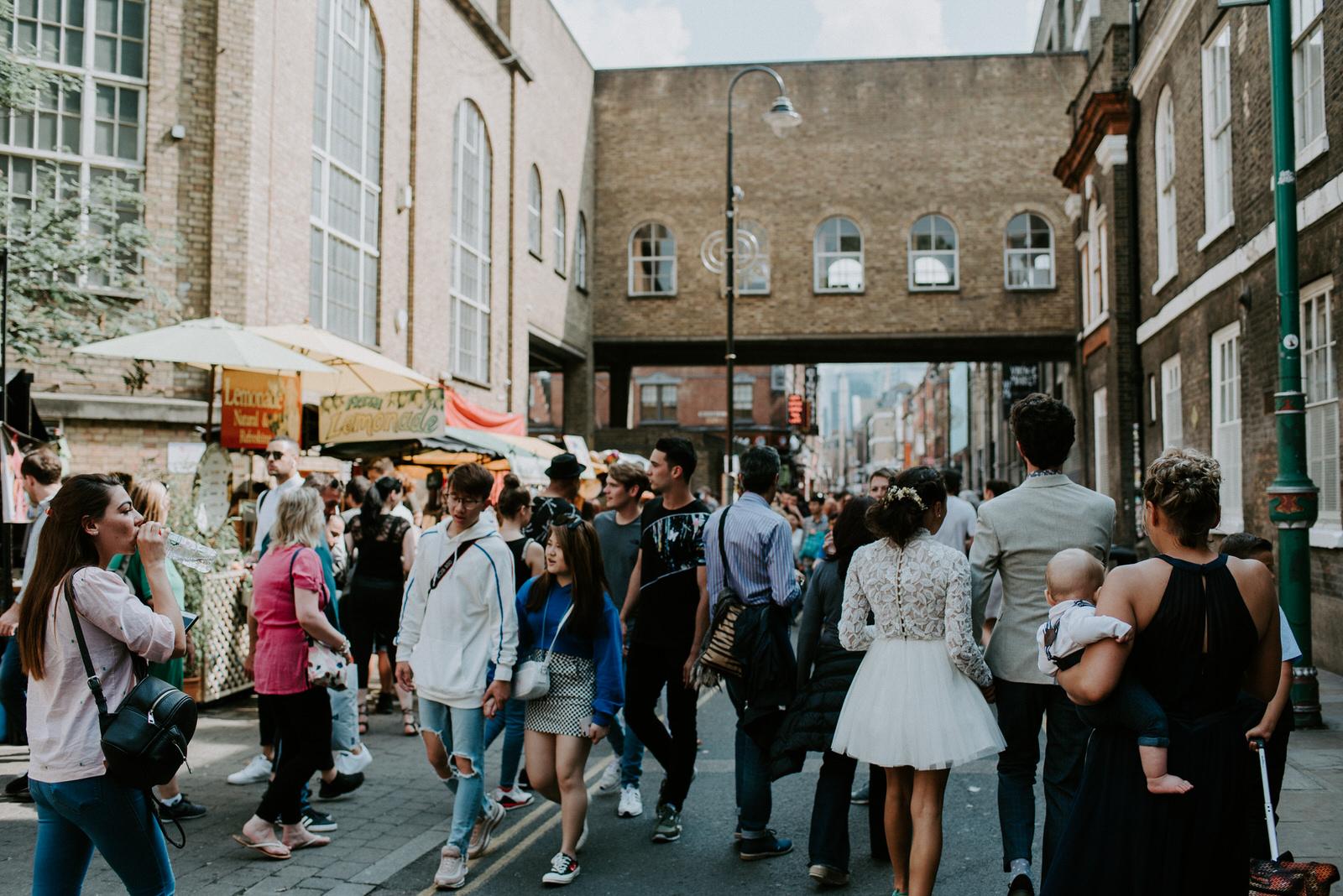 Alternative_Shoreditch_Cinema_Wedding_London_19.JPG