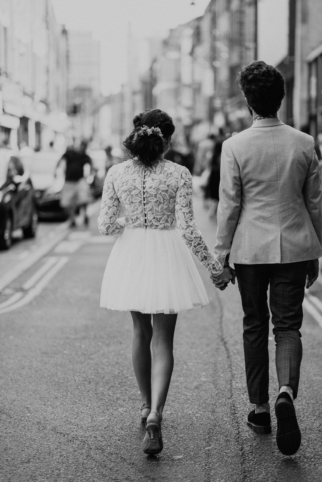Alternative_Shoreditch_Cinema_Wedding_London_22.JPG