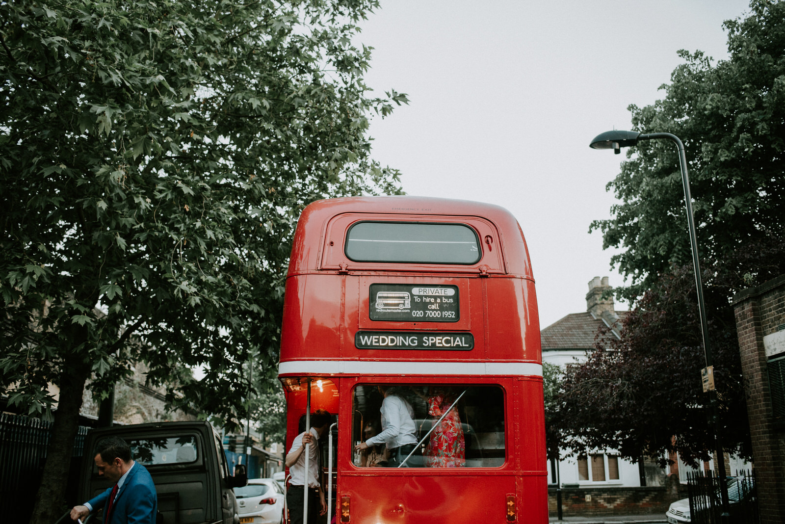 Alternative_Shoreditch_Cinema_Wedding_London_31.JPG
