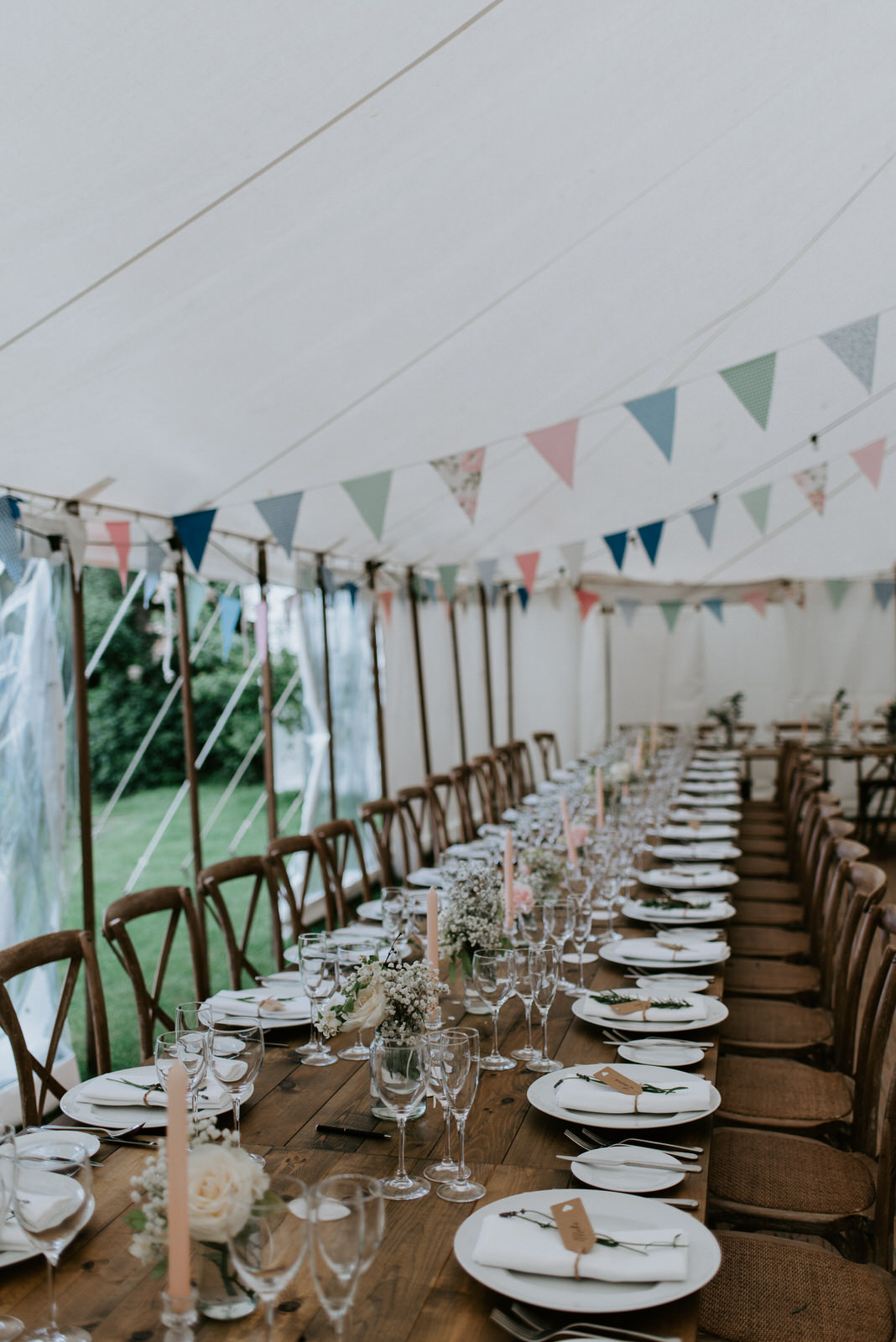 Intimate_Warwickshire_Countryside_Wedding_UK_30.JPG