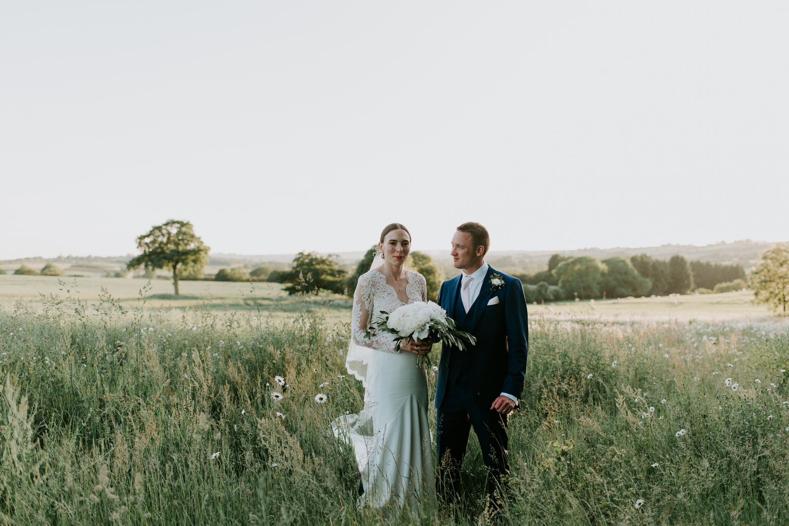 Intimate_Warwickshire_Countryside_Wedding_UK_83.JPG