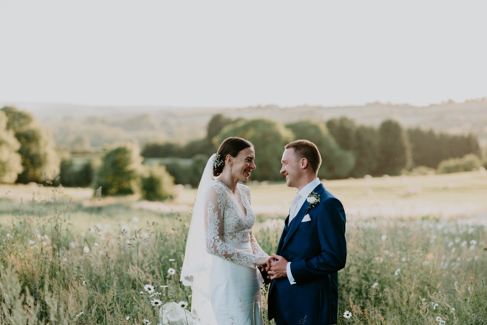Intimate_Warwickshire_Countryside_Wedding_UK_86.JPG