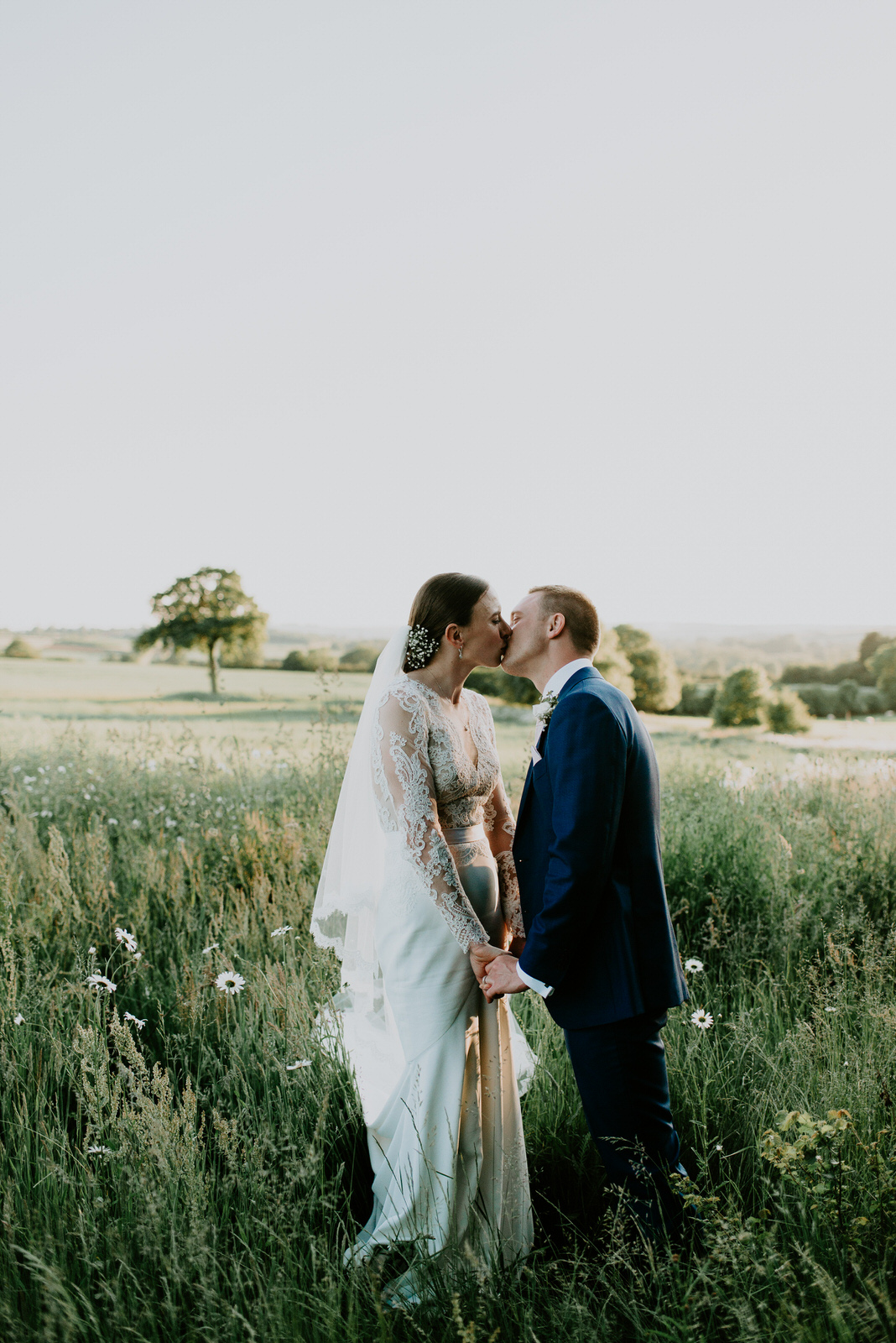 Intimate_Warwickshire_Countryside_Wedding_UK_85.JPG