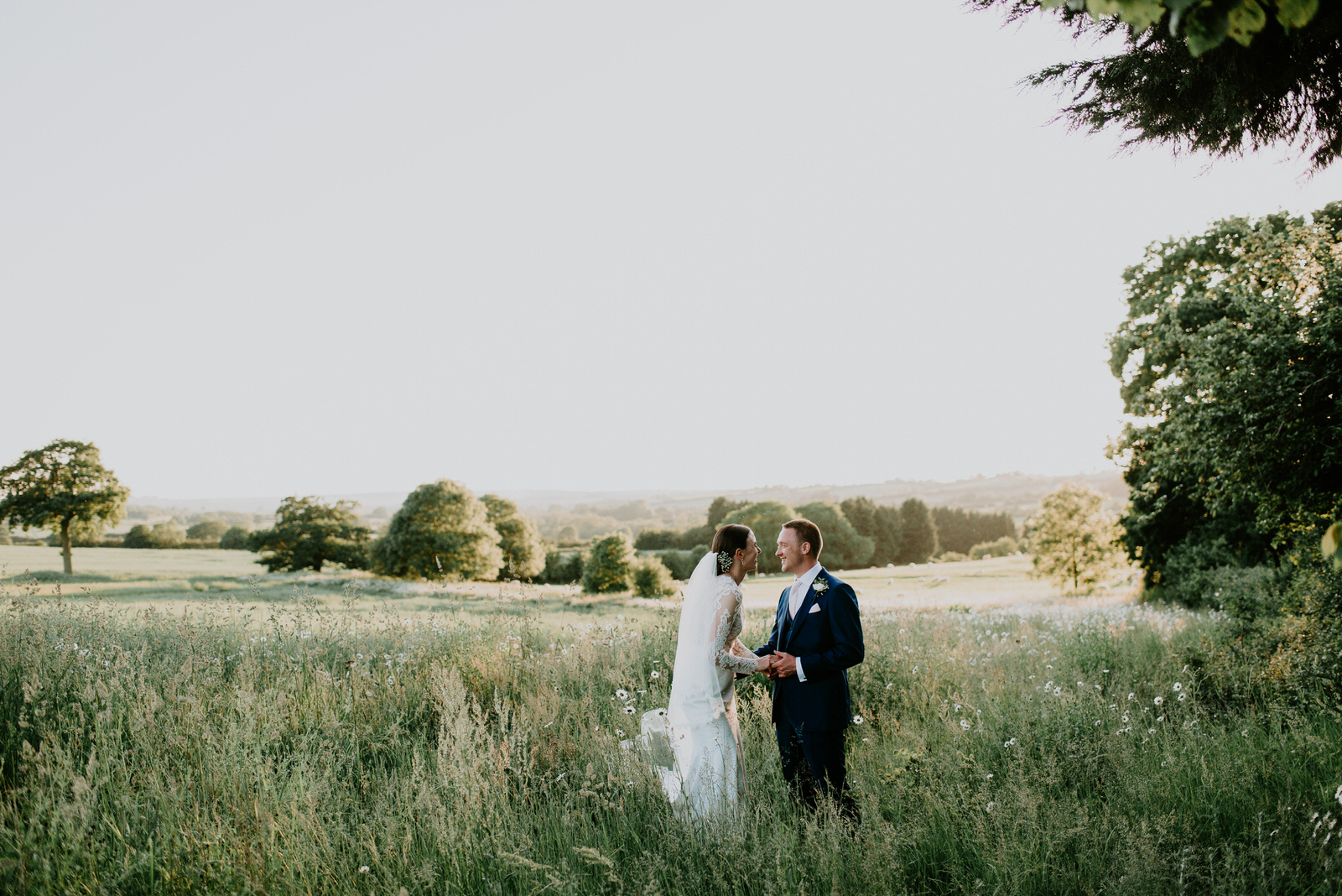 Intimate_Warwickshire_Countryside_Wedding_UK_87.JPG