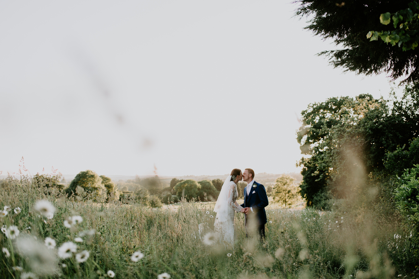 Intimate_Warwickshire_Countryside_Wedding_UK_88.JPG