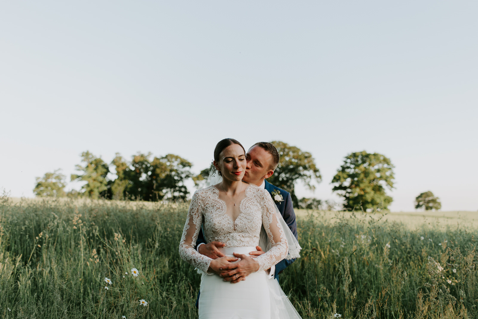 Intimate_Warwickshire_Countryside_Wedding_UK_90.JPG