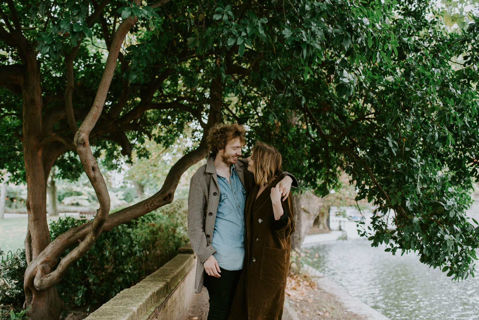 Olivia_Richard_Engagement_Session (47 of 74).jpg