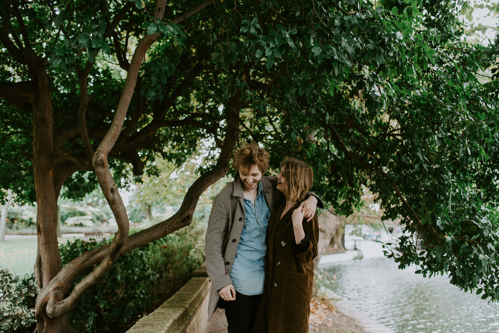 Olivia_Richard_Engagement_Session (48 of 74).jpg