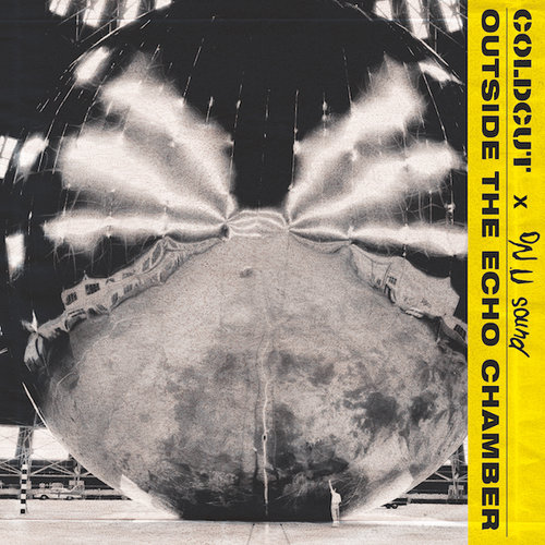 Coldcut x On-U Sound