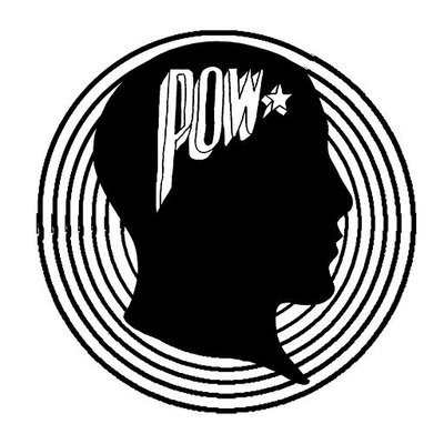 POW Recordings