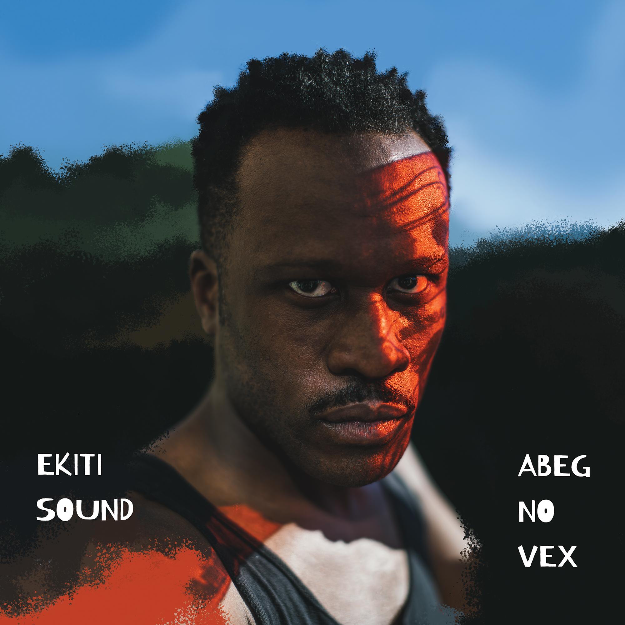 Ekiti Sound