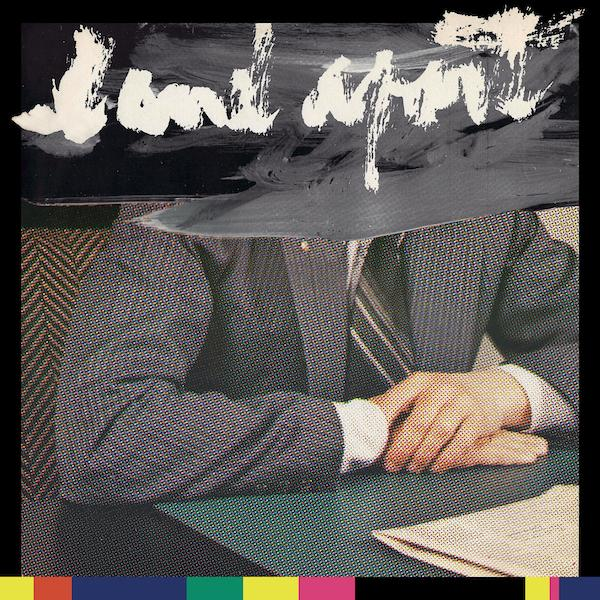 Band Apart (Reissue)