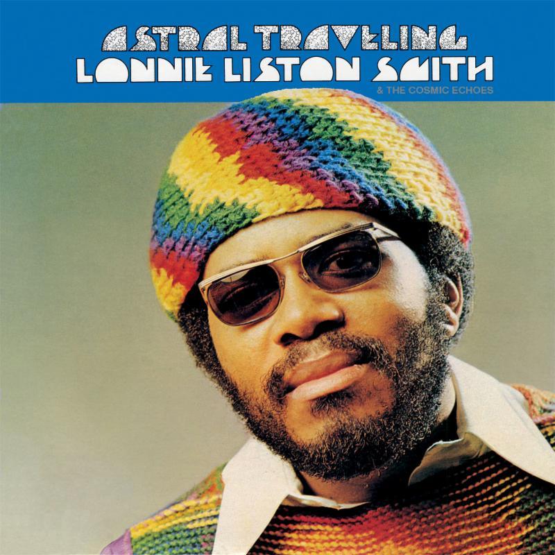 Lonnie Liston Smith (Reissue)