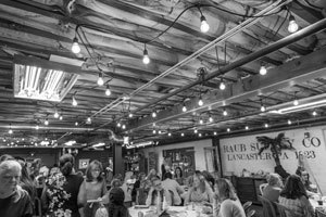 Event-Venue-Rental-Space-Private-Party-Lancaster-REology (1).jpg