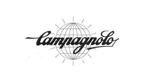 Campagnolo Ergo Parts
