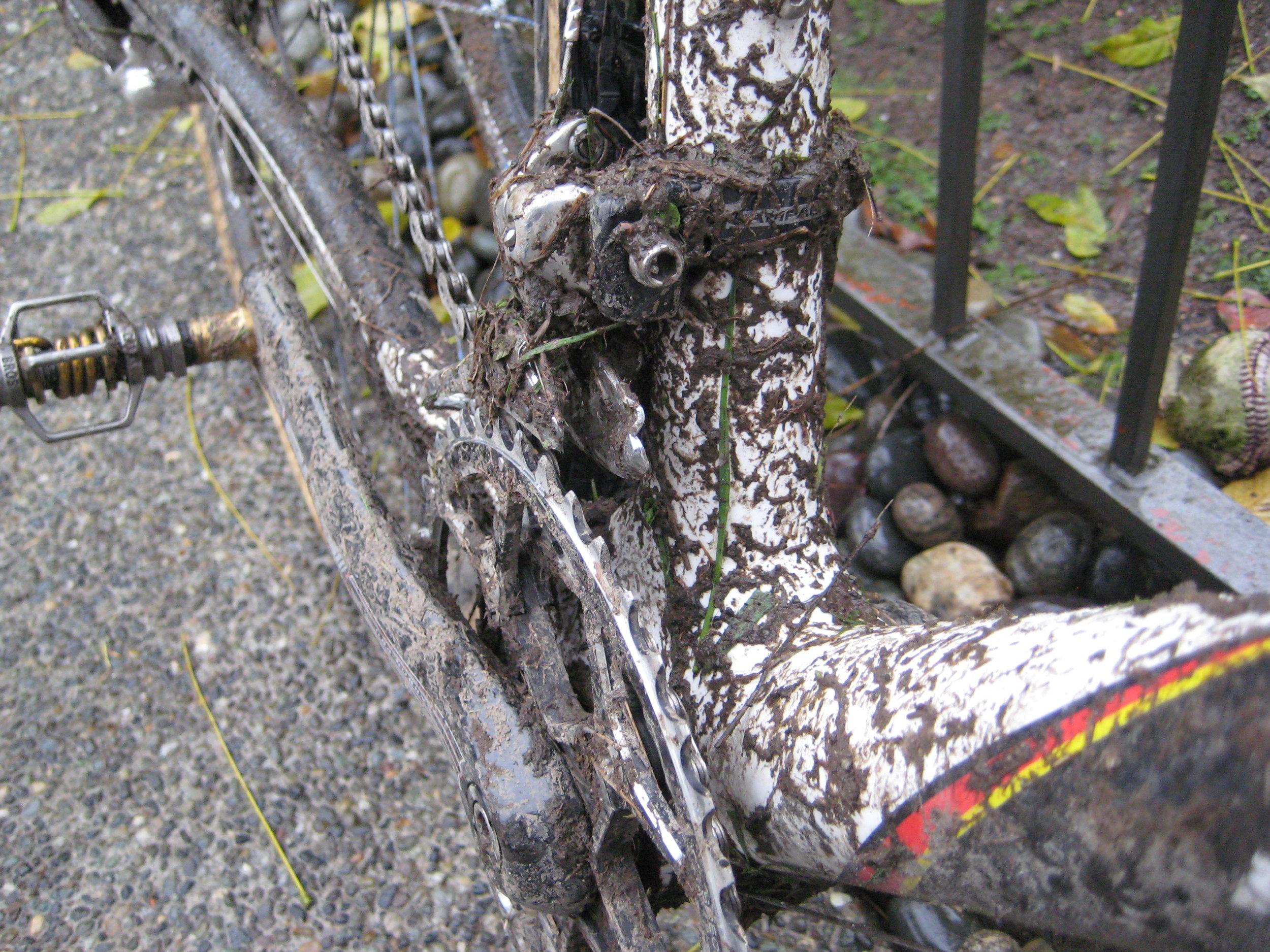 muddycross 003.jpg