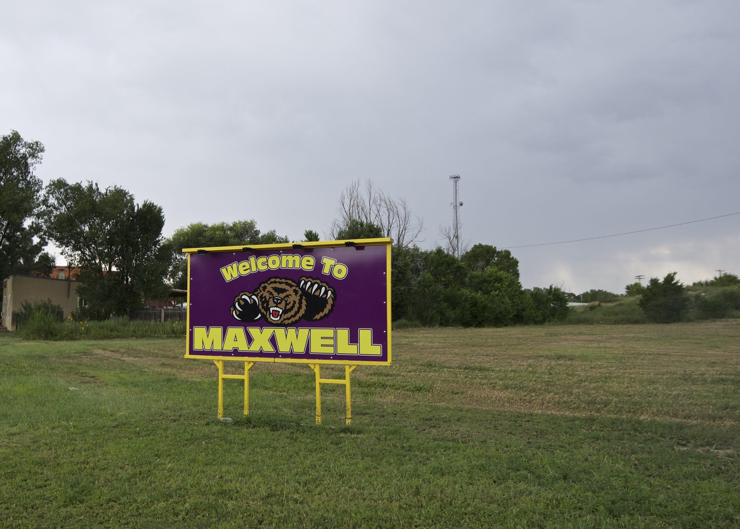 conm-1111-maxwell-69355.jpg