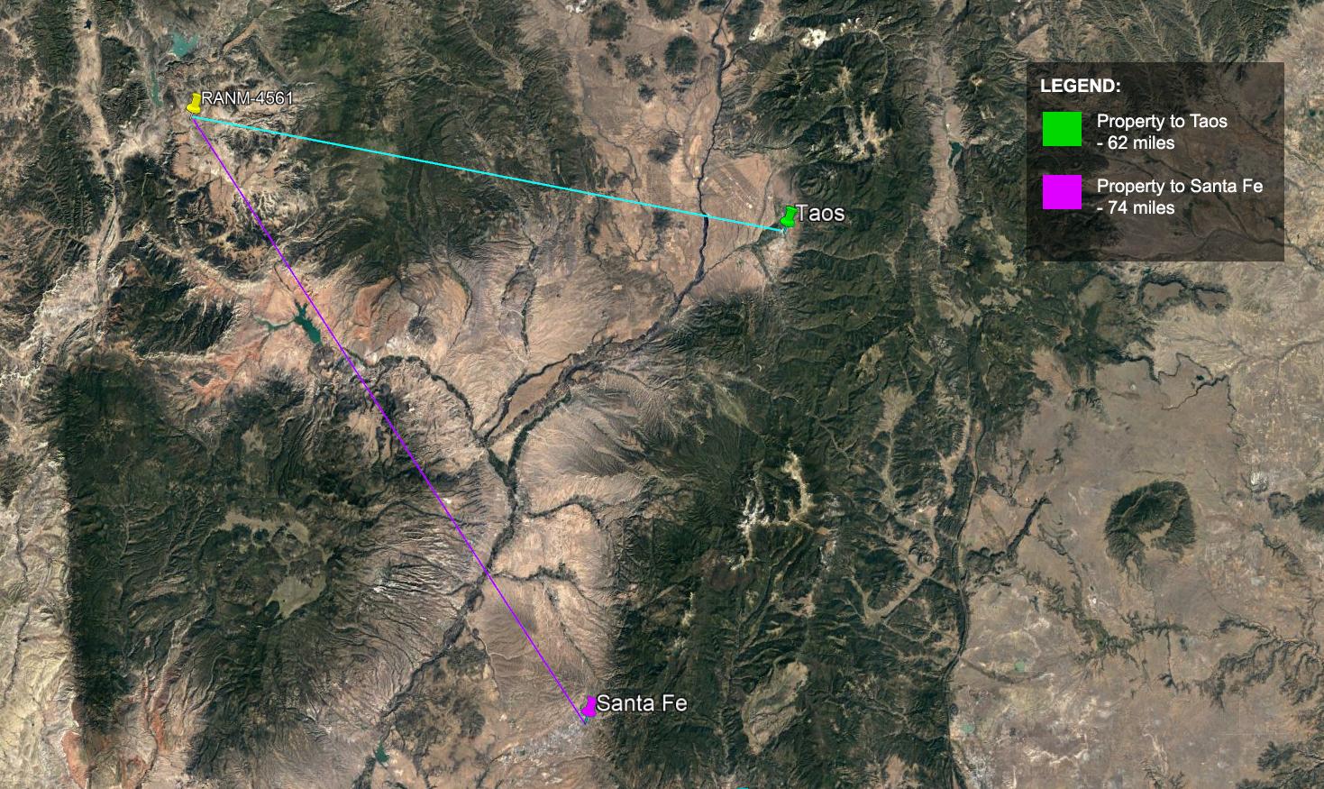 RANM-4561 Landmark1.jpg