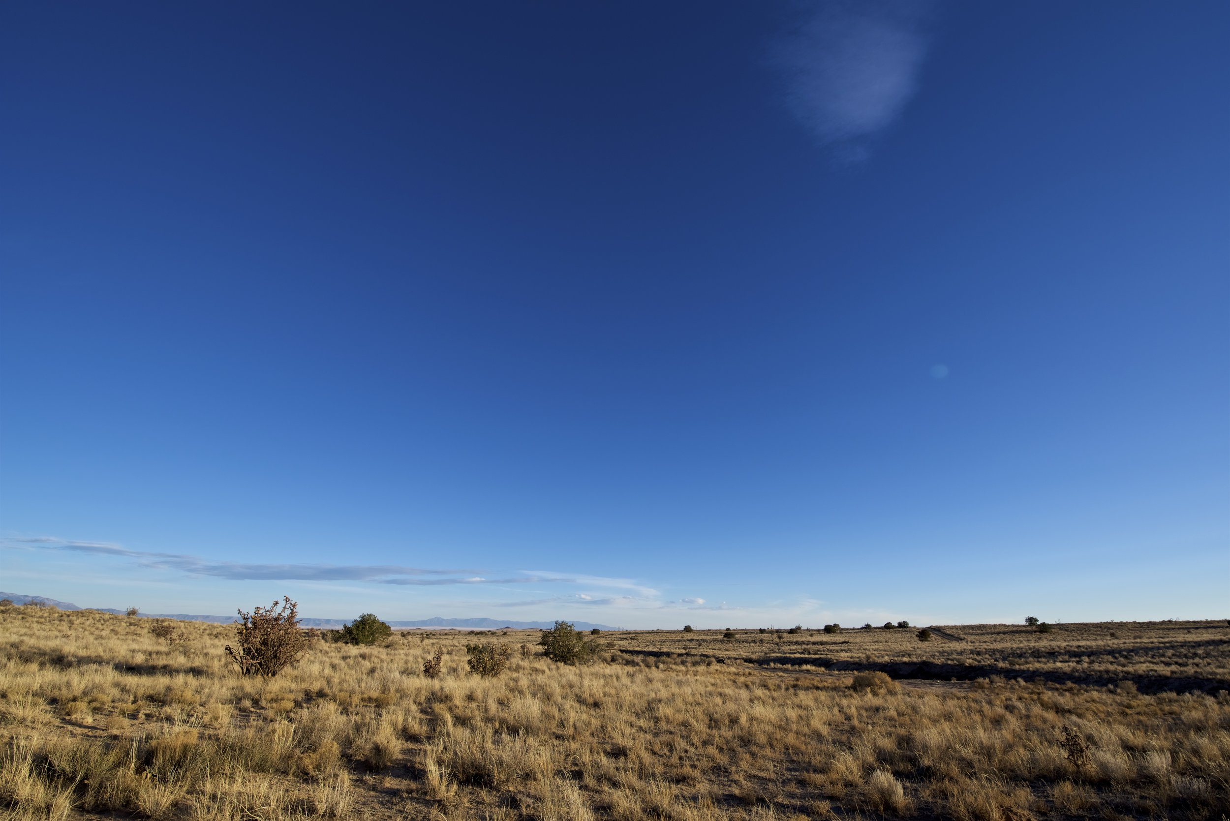 SNNM-2430A-rio-rancho-85190.jpg