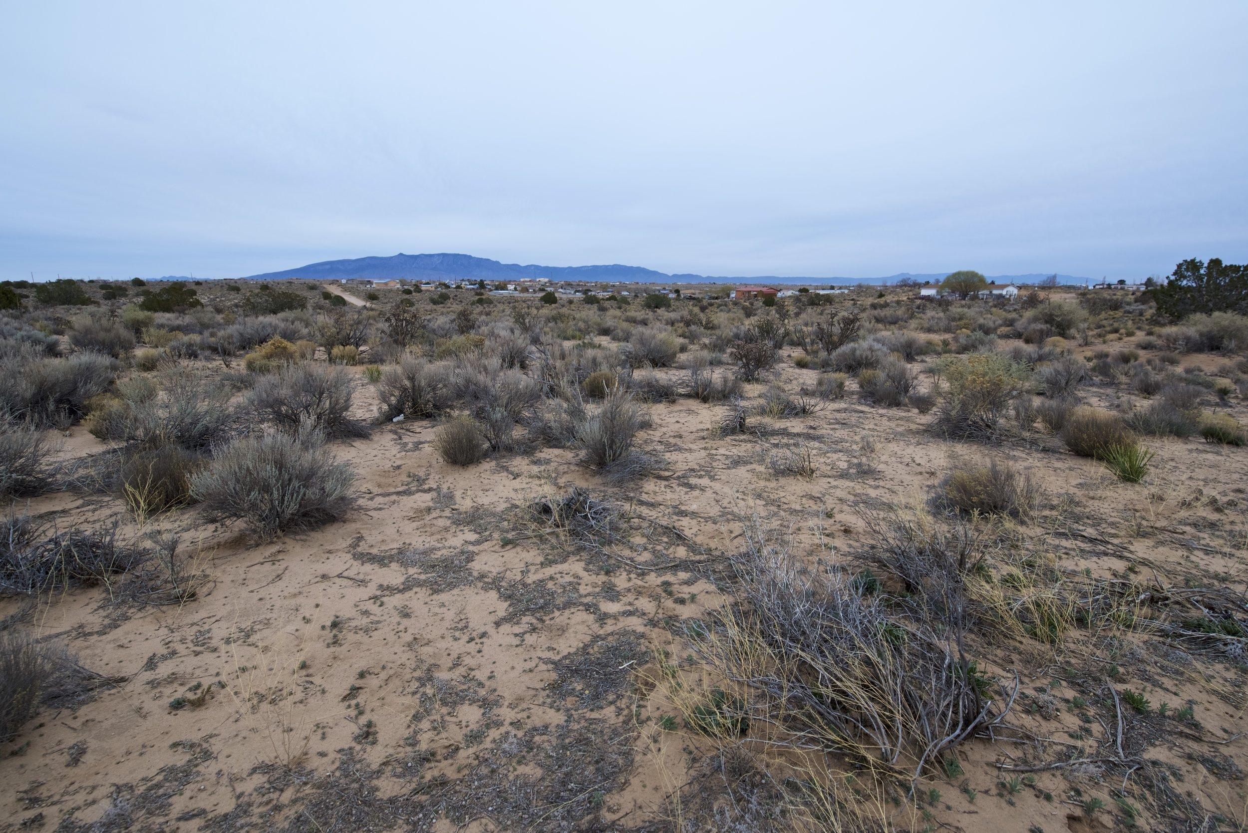 SNNM-2341-rio-rancho-85769.jpg