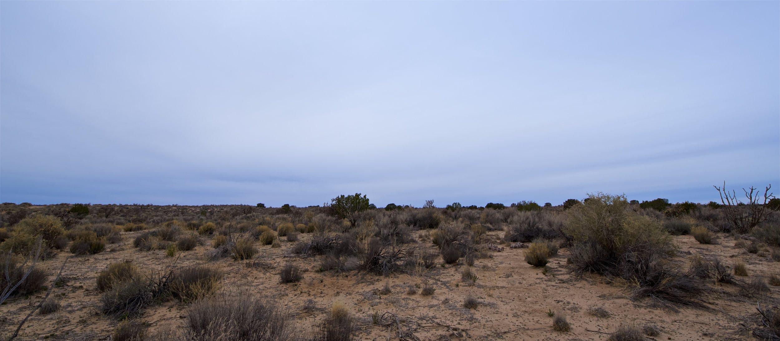 SNNM-2341-rio-rancho-85778.jpg