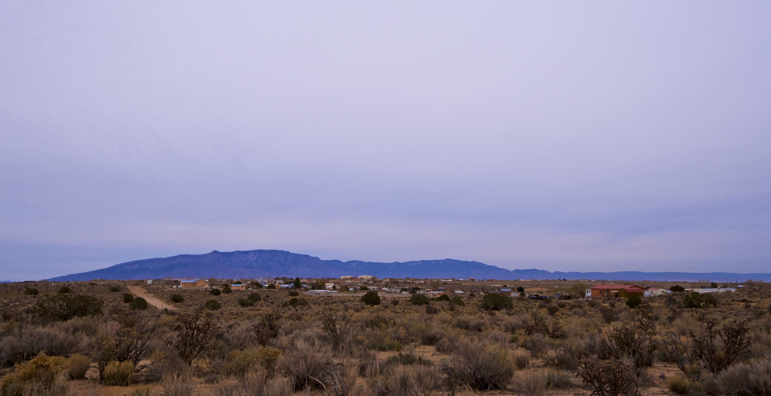 SNNM-2341-rio-rancho-85785.jpg