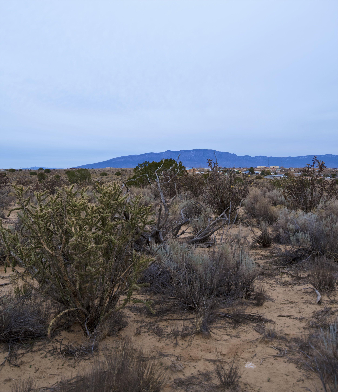 SNNM-2341-rio-rancho-85796.jpg