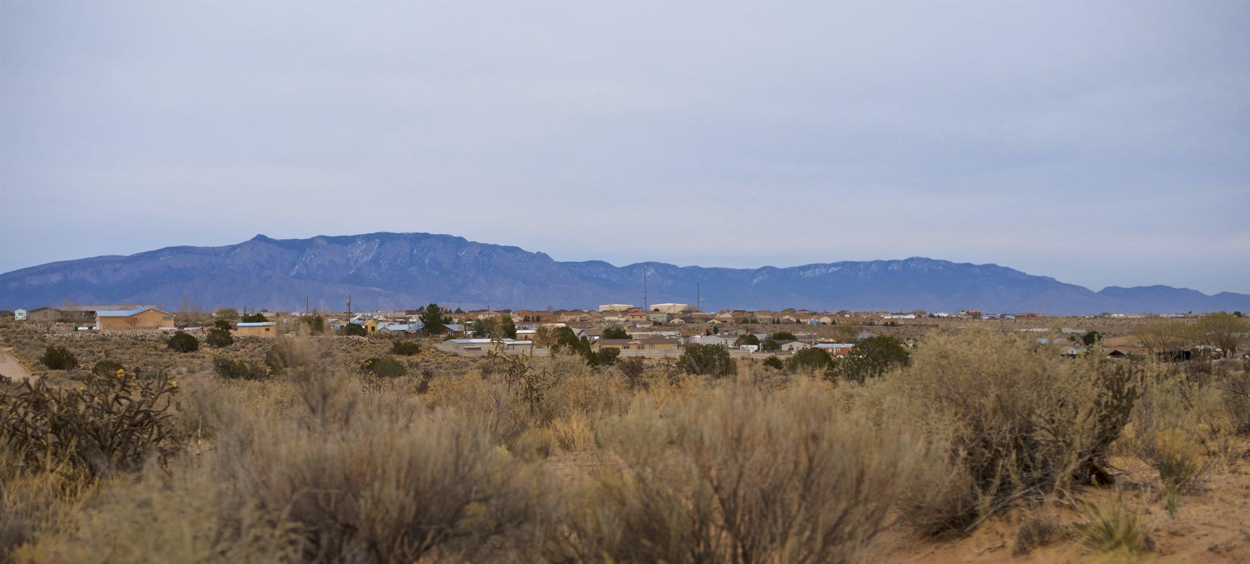 SNNM-2341-rio-rancho-85821.jpg