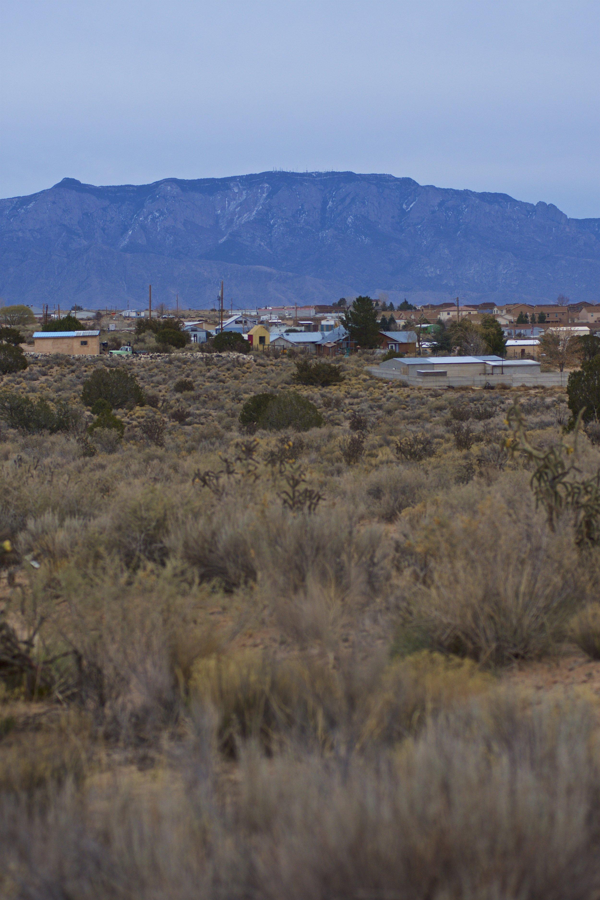 SNNM-2341-rio-rancho-85861.jpg