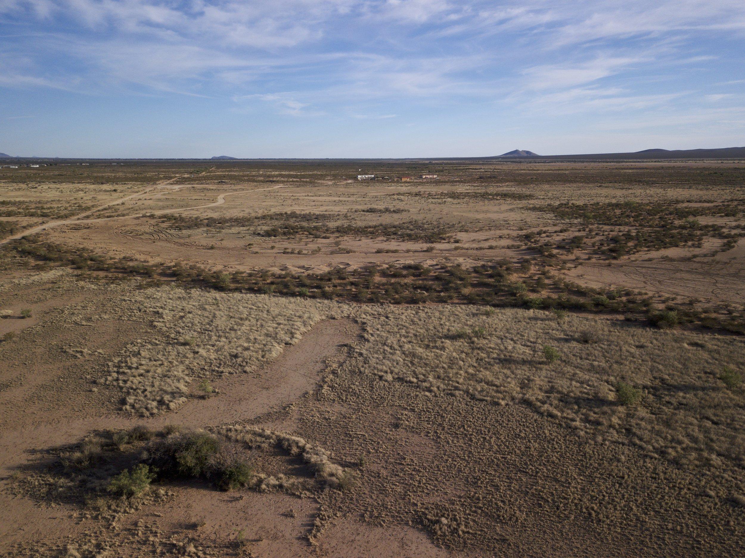 DANM-1283-drone-92709.jpg