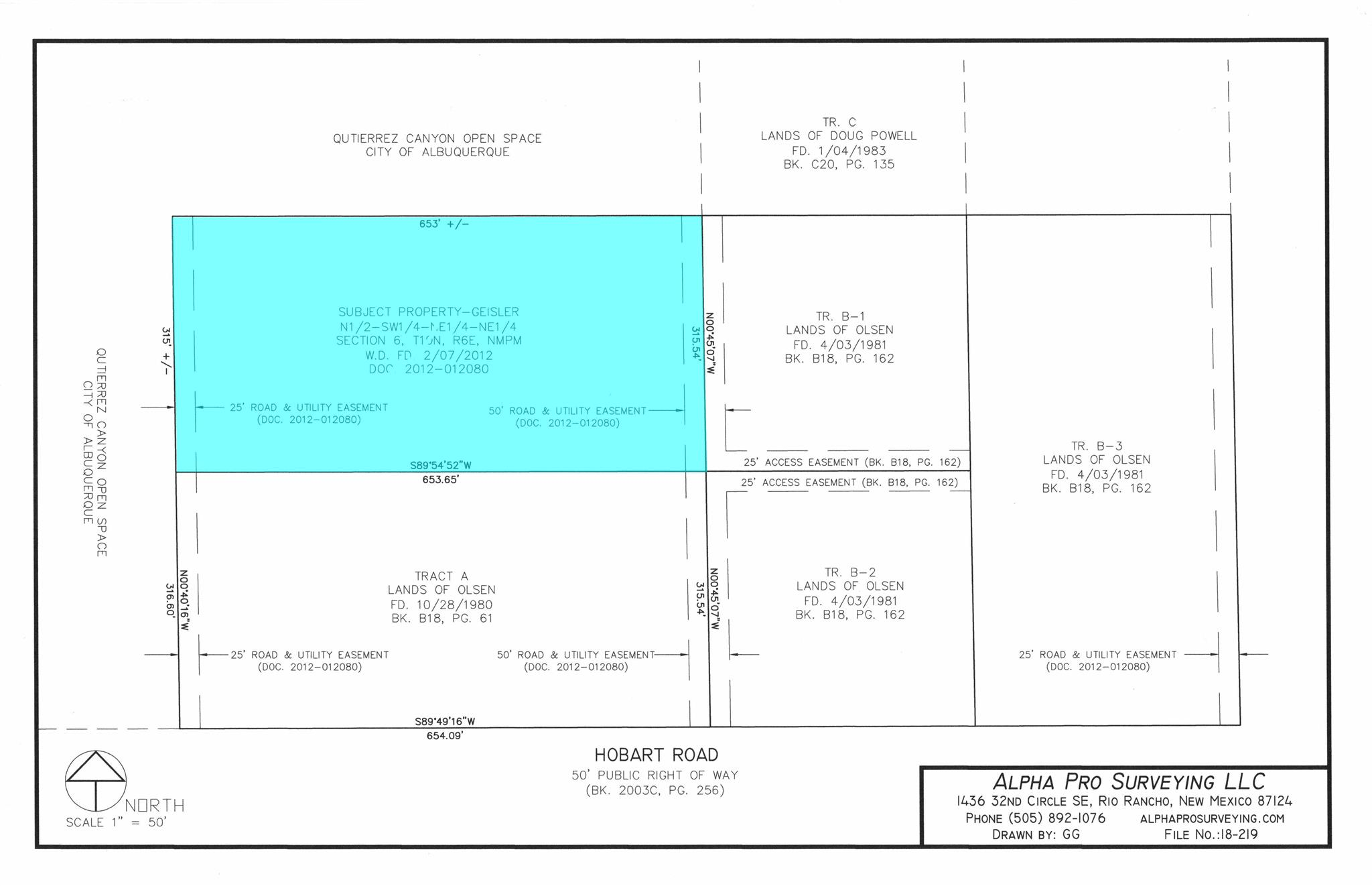 BRNM-3965__Plat_Map_01 -  Edit.jpg