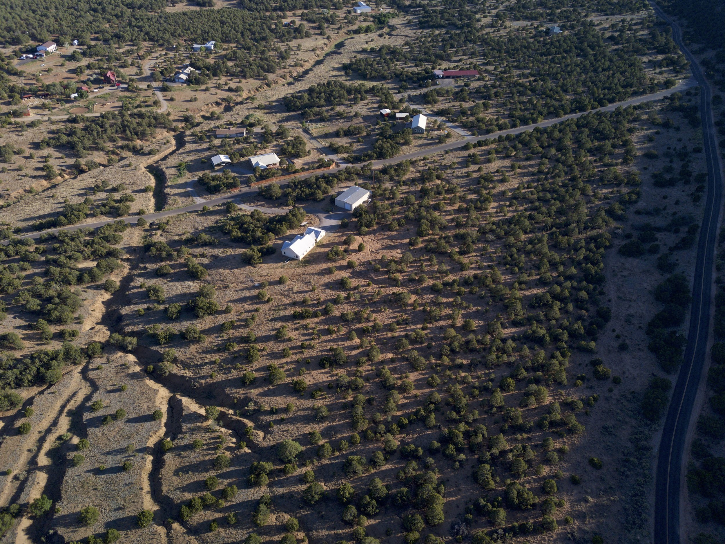 BRNM-3965-drone-96380.jpg