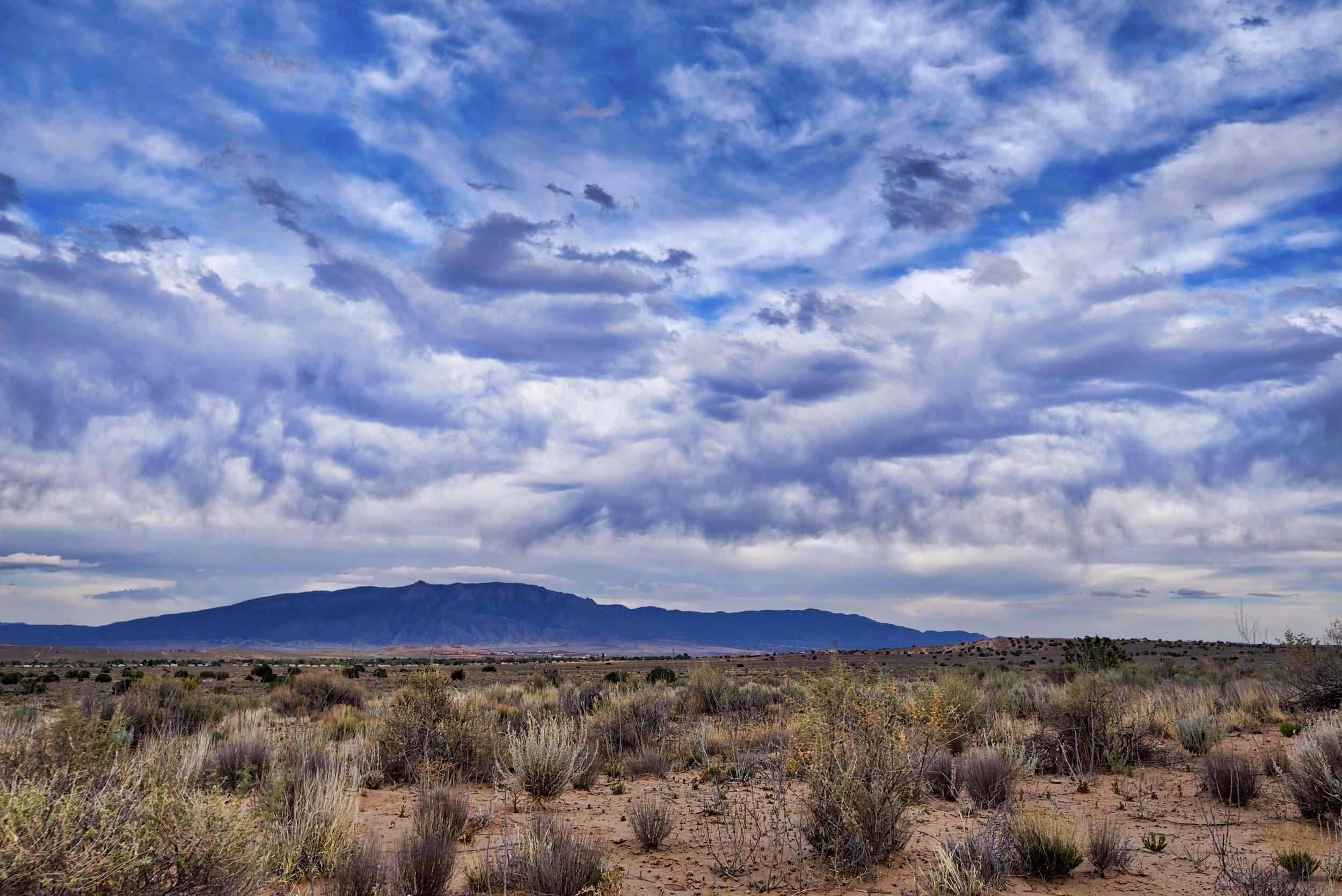 SNNM-1507-rio-rancho-90613.jpg