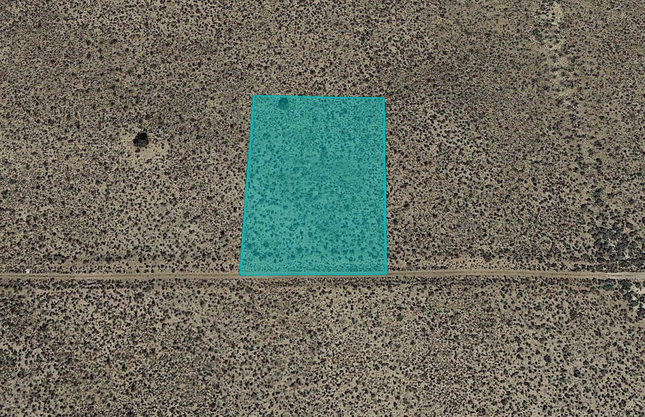 View 1.jpg