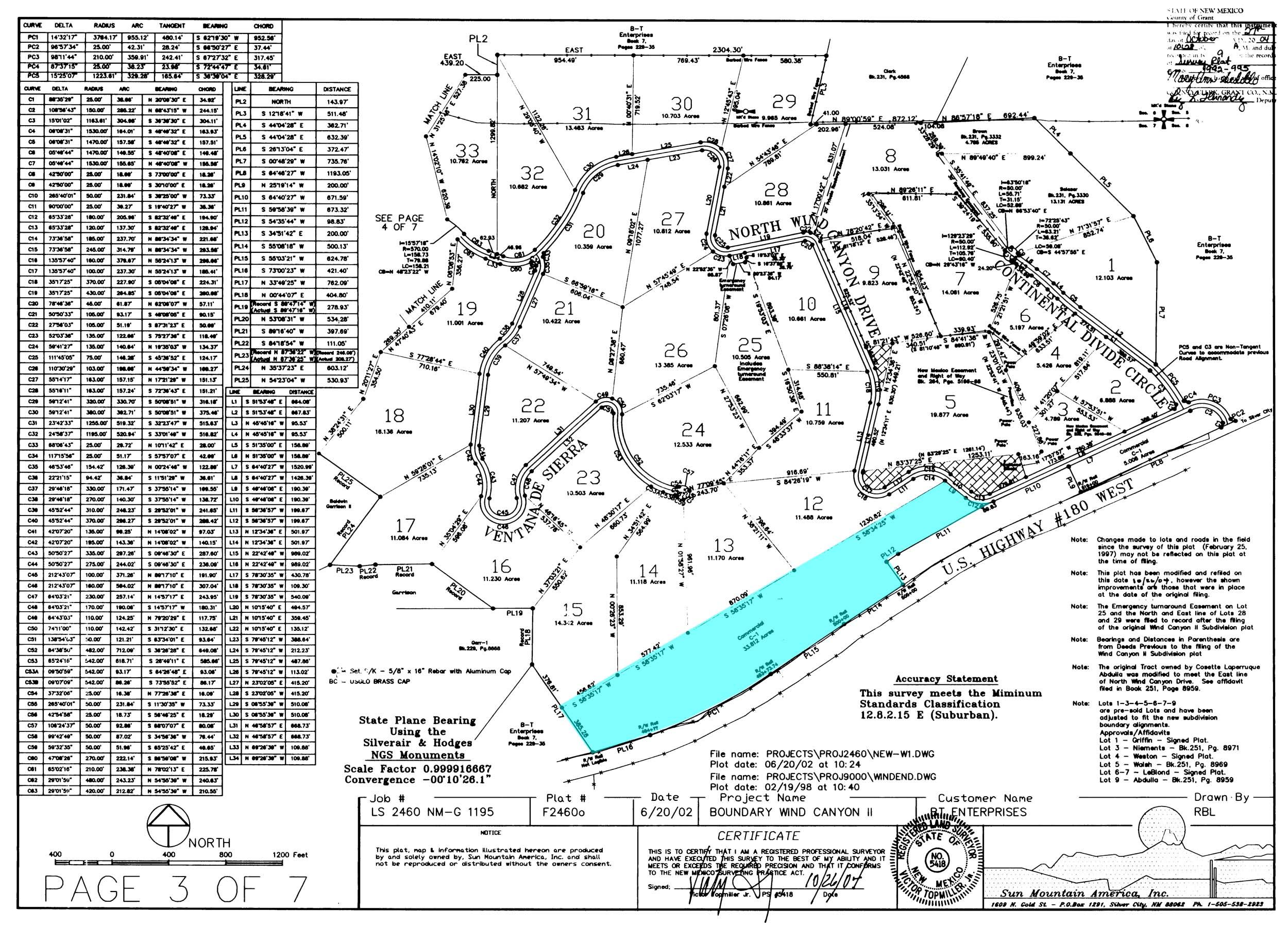 GRNM-2268, Plat Map.jpg