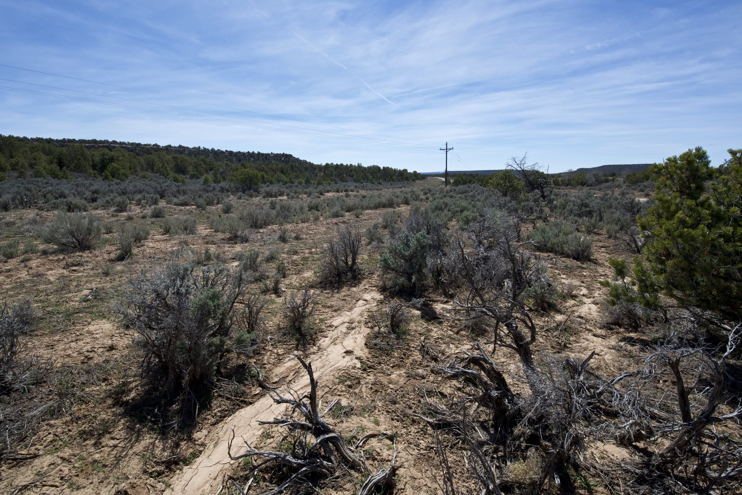 SJNM-3561-navajo-dam-123544.jpg