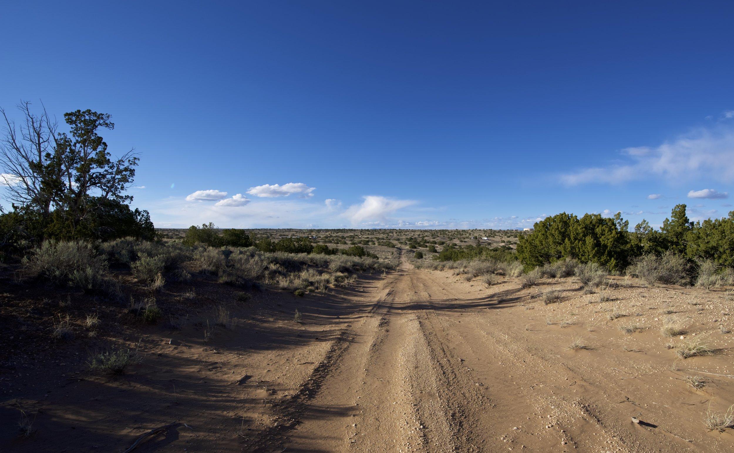 SNNM-2231-rio-rancho-125666.jpg