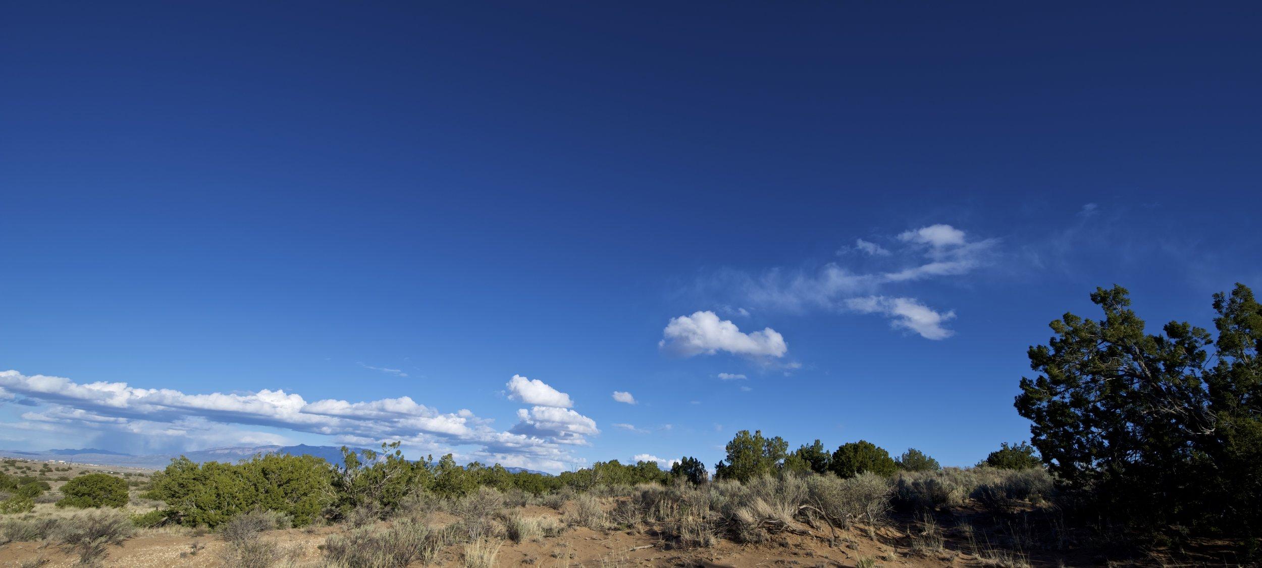 SNNM-2231-rio-rancho-125670.jpg