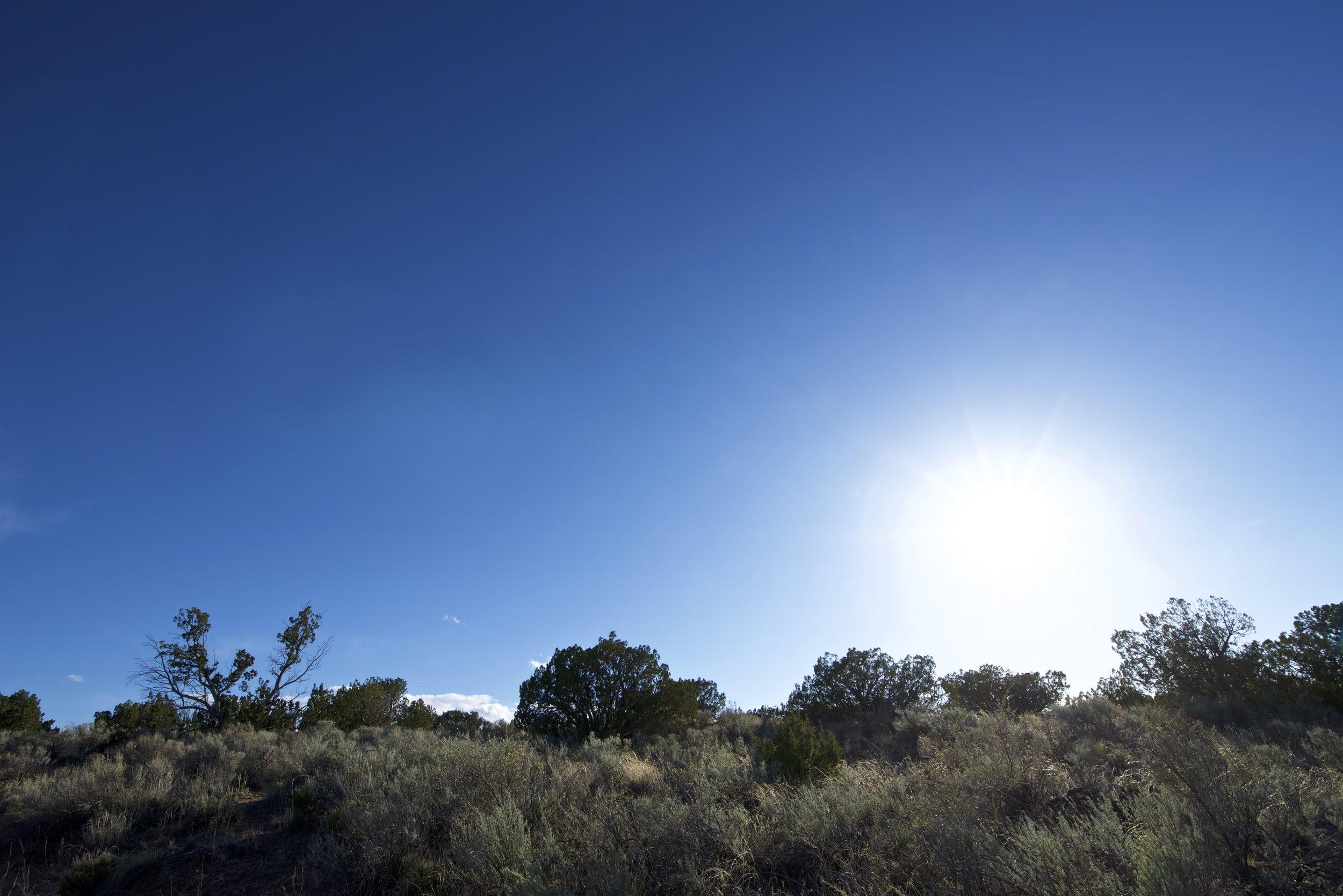 SNNM-2231-rio-rancho-125668.jpg