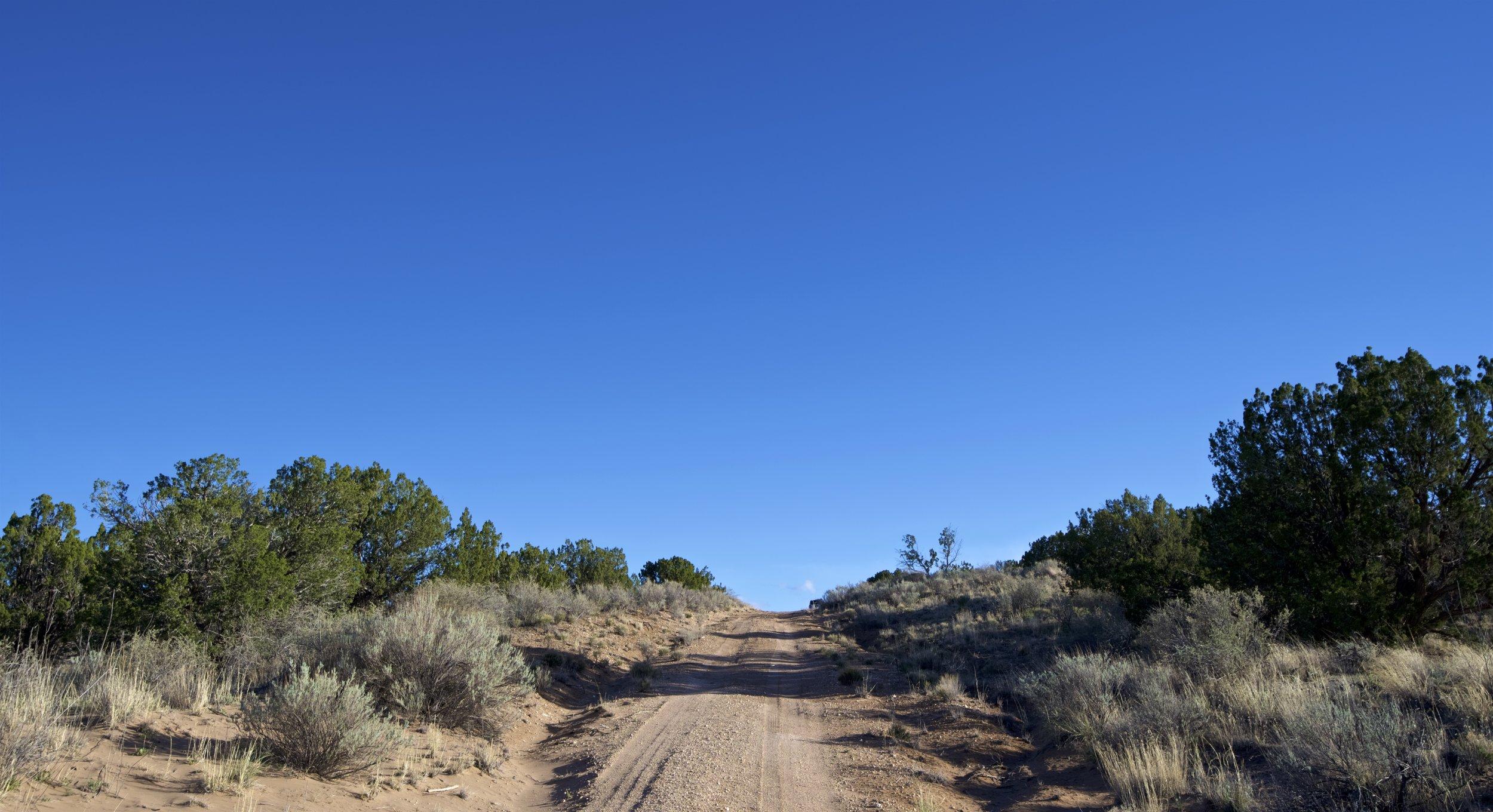 SNNM-2231-rio-rancho-125688.jpg