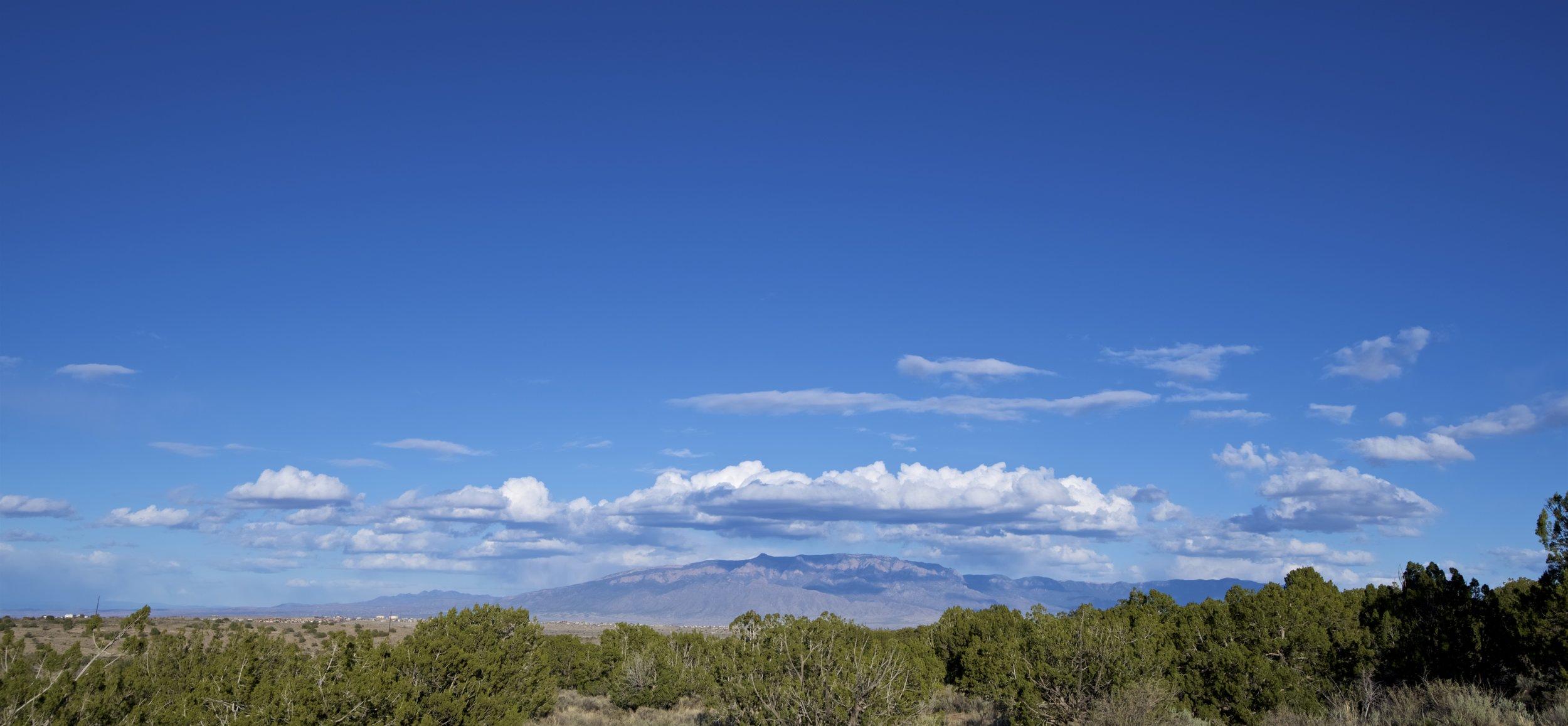 SNNM-2231-rio-rancho-125694.jpg