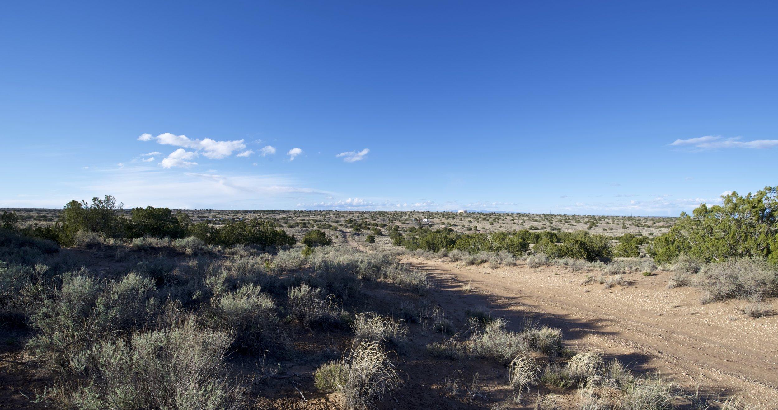 SNNM-2231-rio-rancho-125699.jpg